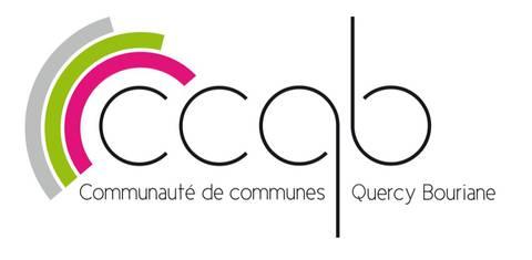 Communauté de Communes Quercy Bouriane