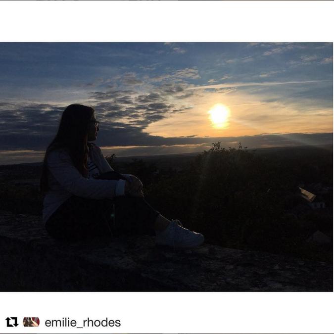 @emilie_rhodes