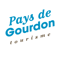 Pays de Gourdon Tourisme